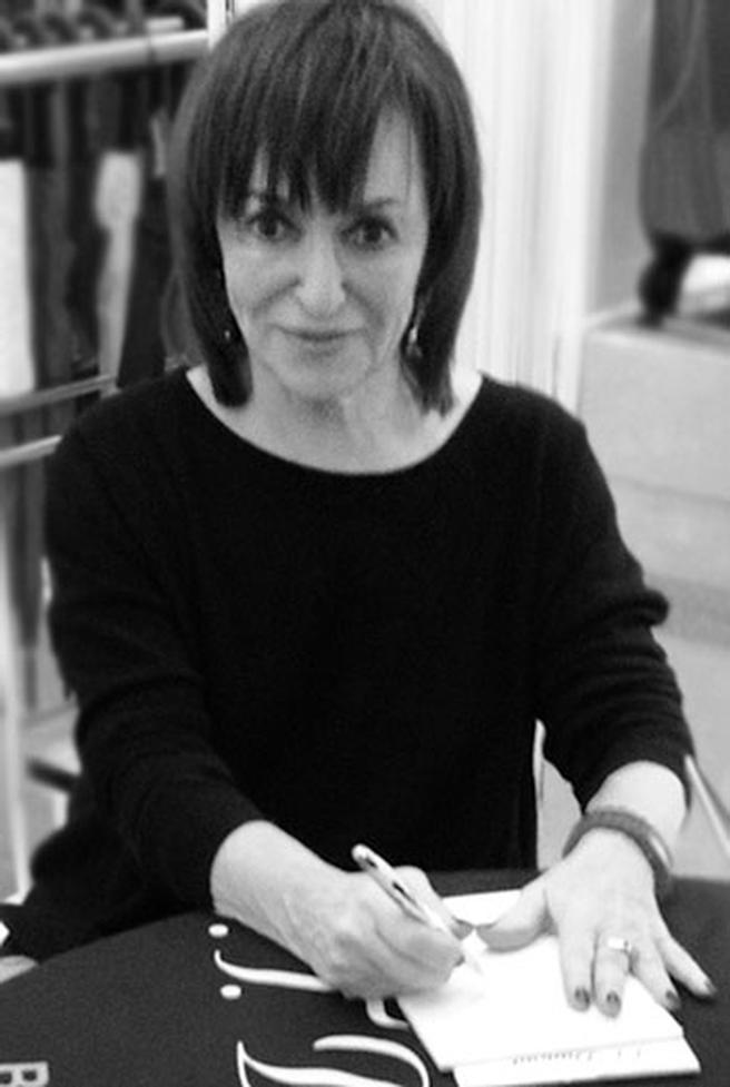 Sheila Kurtz